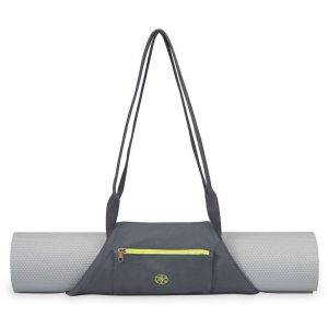 чанта за йога мат