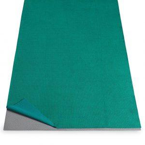 йога кърпа